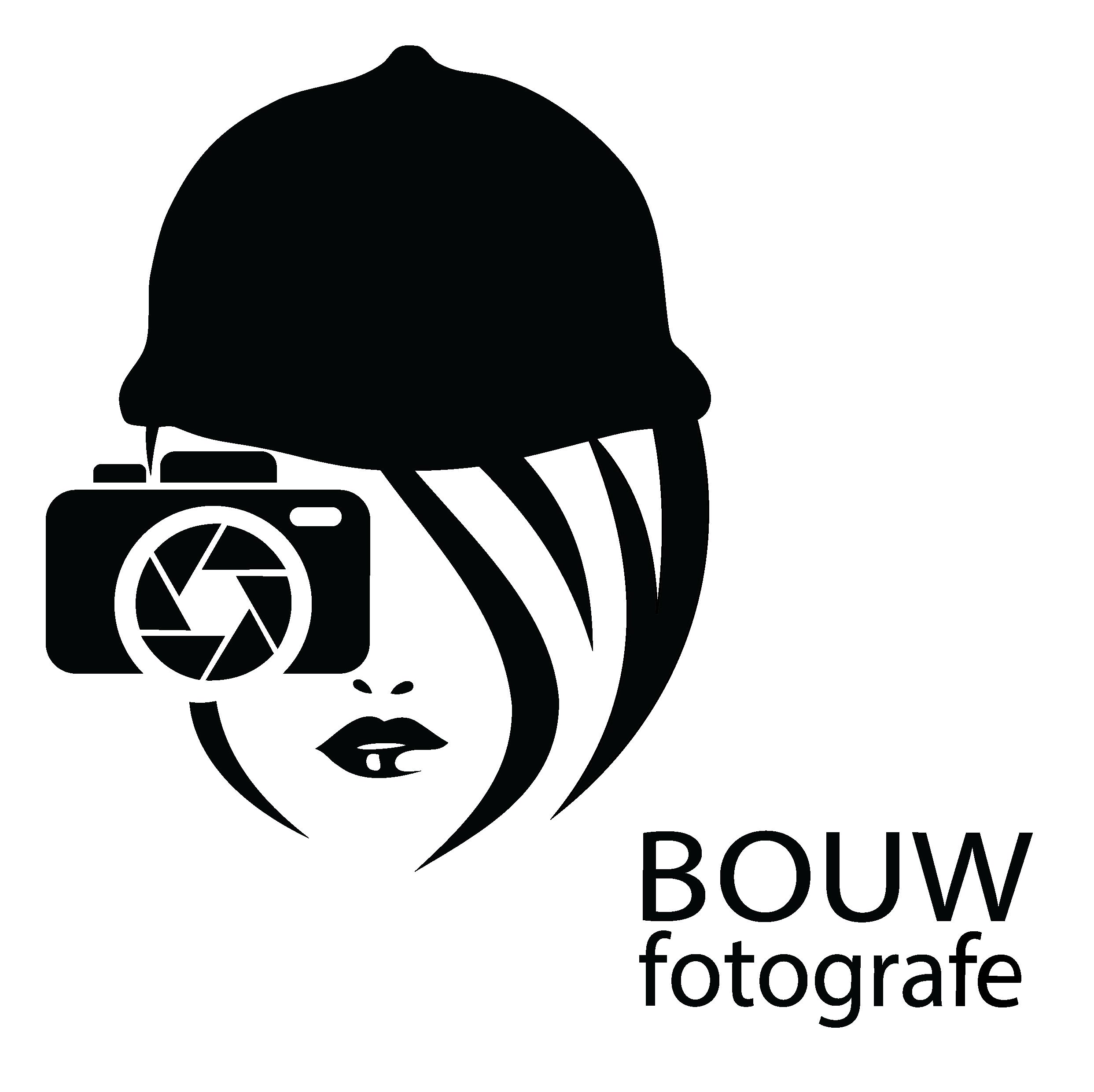 Bouwfotografe.nl